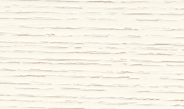 Frassino Spazz. Bianco 9010