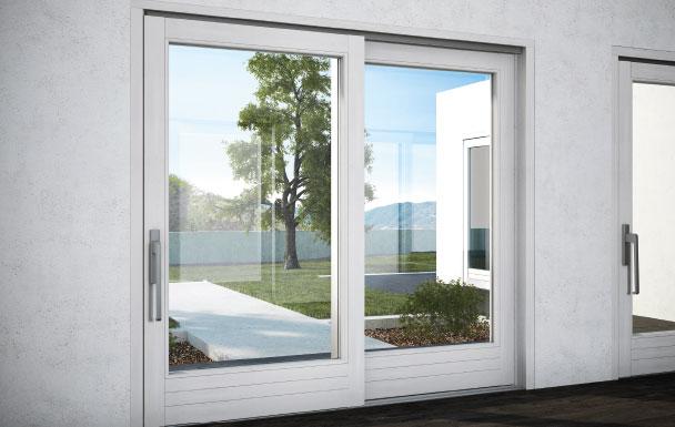 Anteprima Prodotto finestra