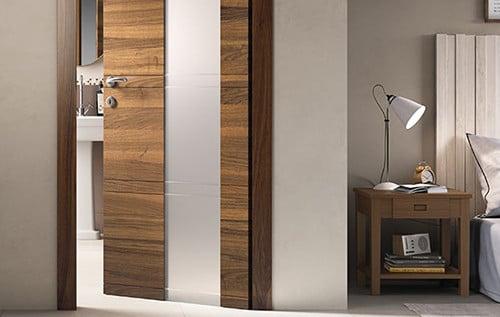 Ferrero porte-legno