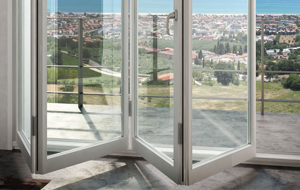 anteprima finestra
