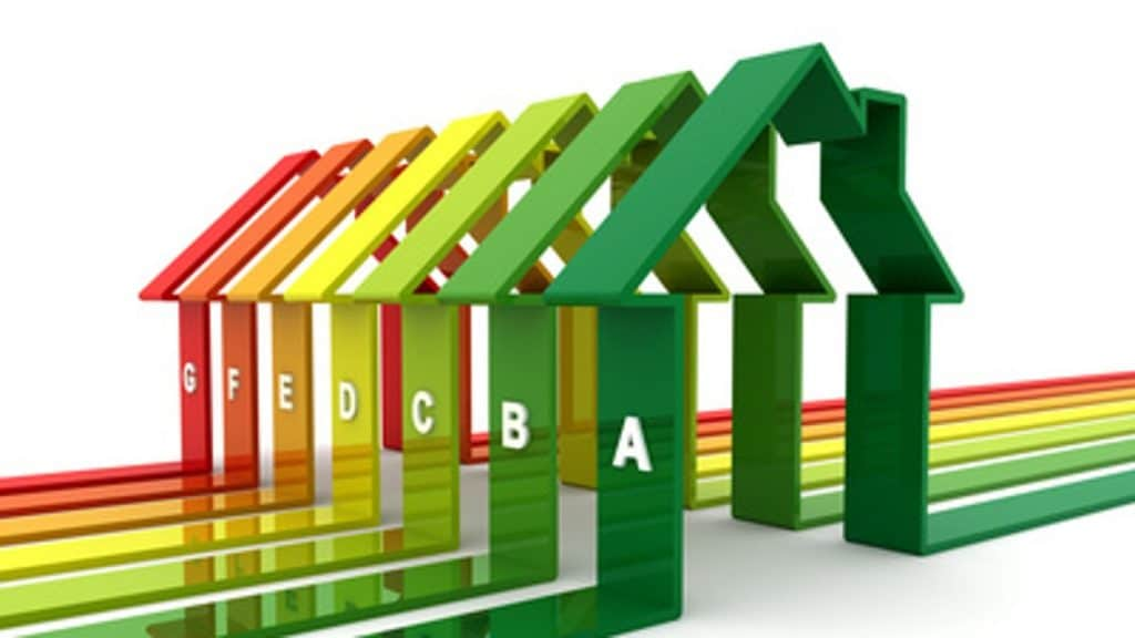 efficientamento energetico sostituzione infissi