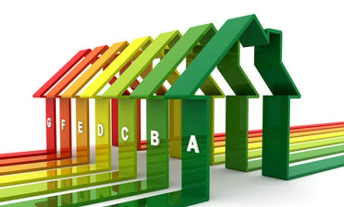 efficienza energetica sostituzione infissi