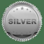 garanzia silver