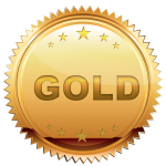 garanzia golden
