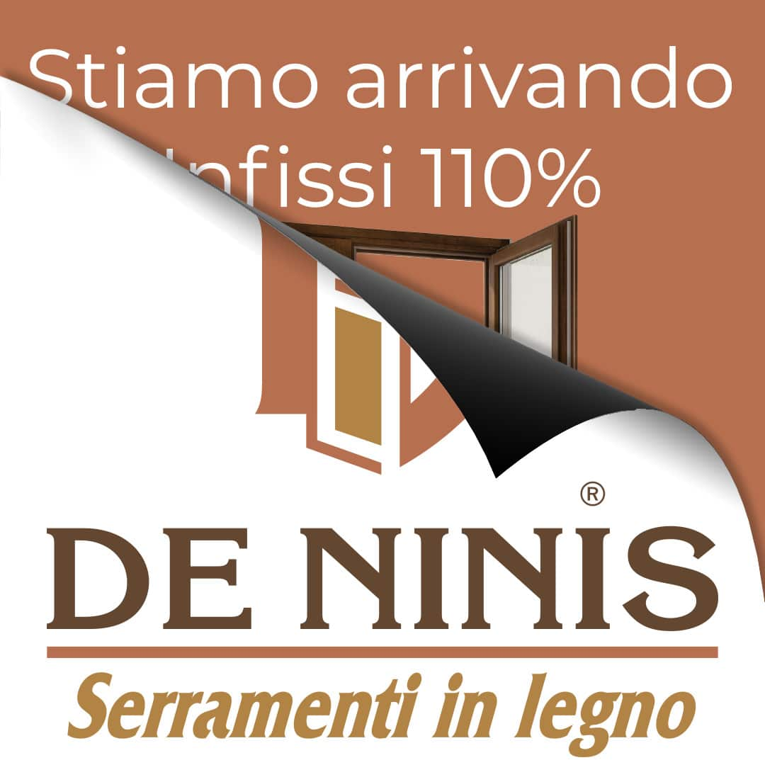 preview infissi 110%
