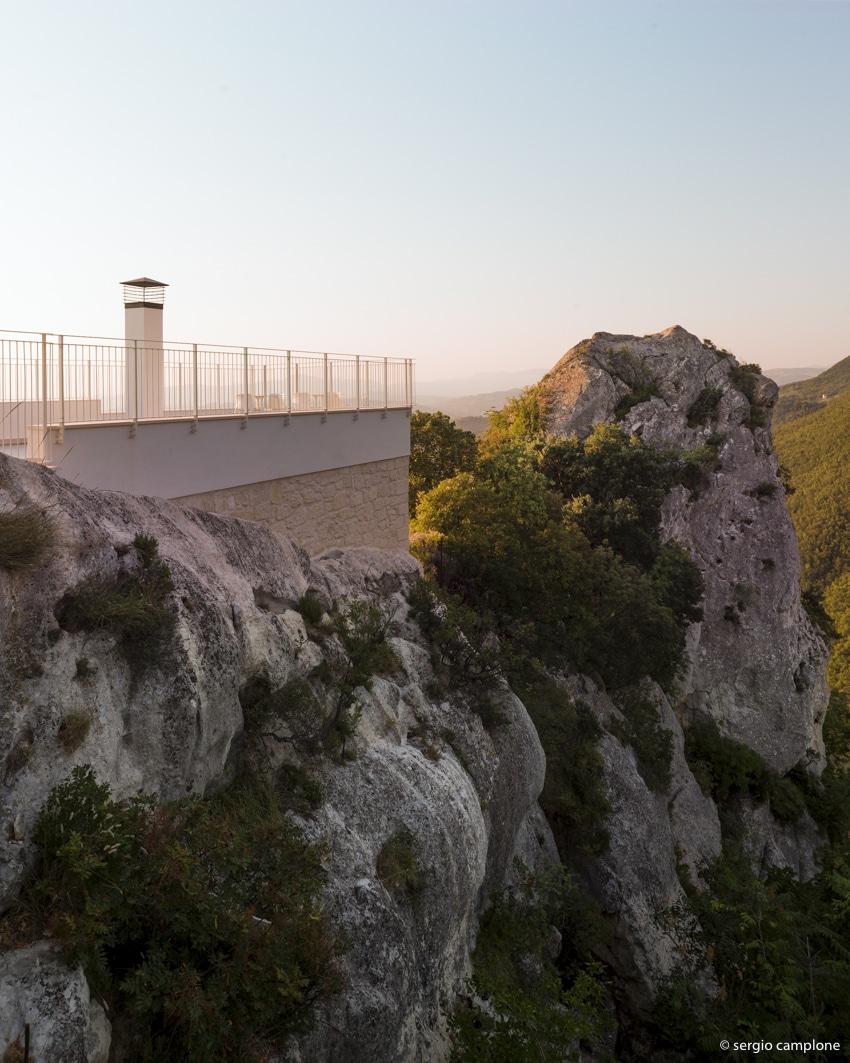 Il Balzolo - ©sergio camplone_pennapiedimonte-36