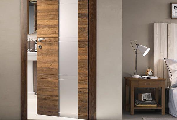 Ferrero 01-porte-legno