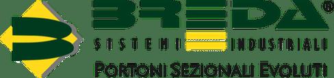Breda-Sistemi-Industriali-logo colore